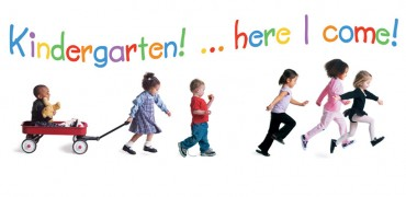 Preparing for Kindergarten Begins the Year Before