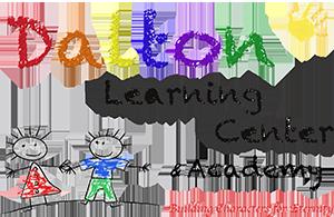 Dalton Learning Center PSL